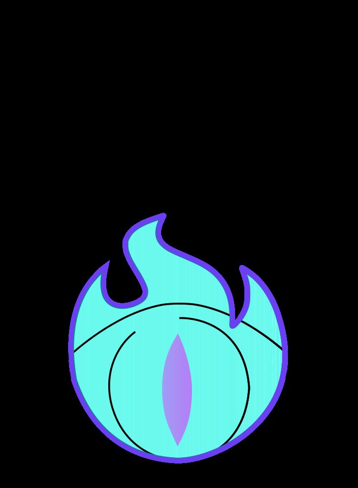 EYOWdesign